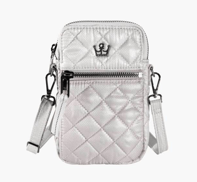 $69.00 24+7 Cellphone Crossbody