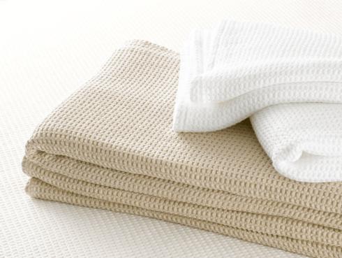 Matouk  Chatham Blanket King Blanket $239.00