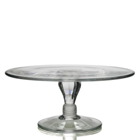 William Yeoward  Classic Cake Stand $257.00