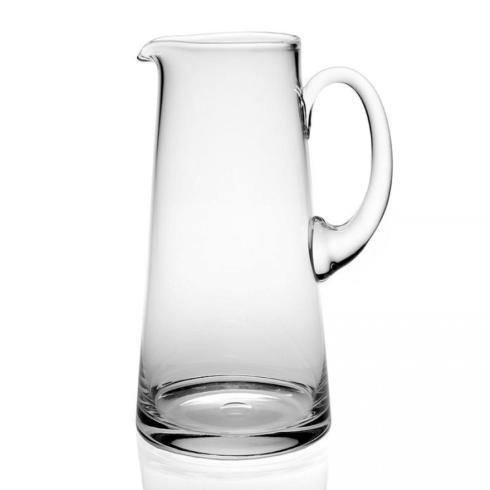 William Yeoward  Classic Pitcher 4 Pint $158.00