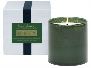 $60.00 Club Room/Sandalwood Candle