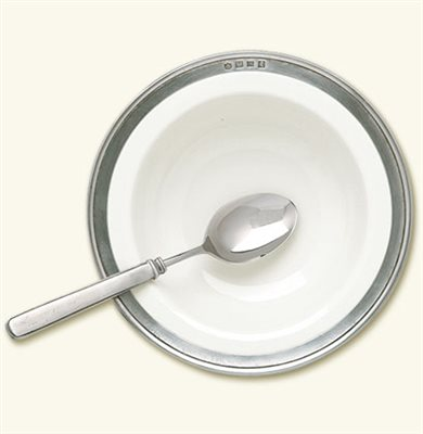 $110.00 Cereal Bowl