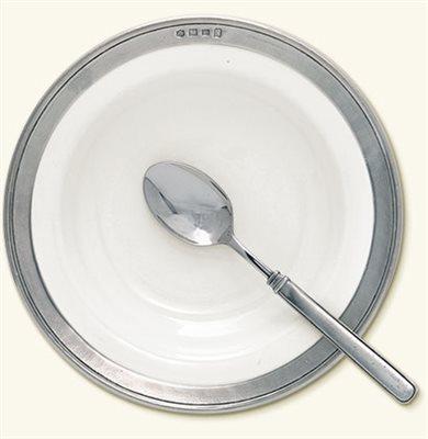 $118.00 Soup/Pasta Bowl