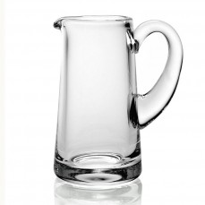 William Yeoward   Classic Cream Jug $55.00