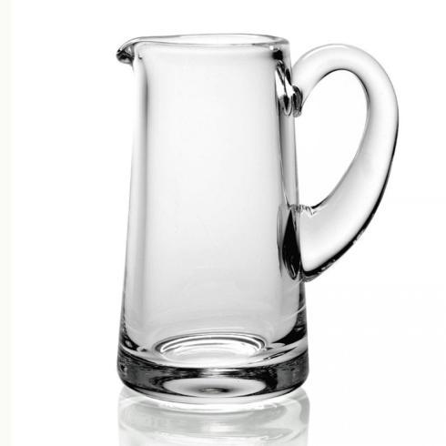 $55.00 Cream Jug/Pitcher