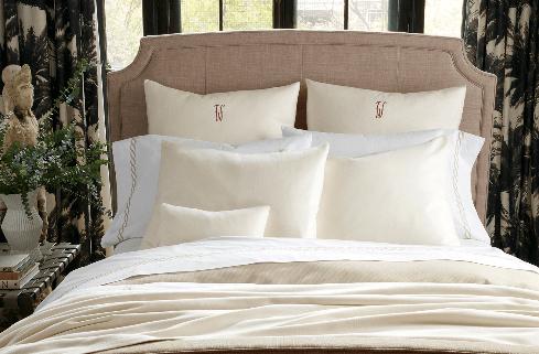 Matouk  Dream Modal King Blanket $774.00