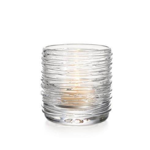 $75.00 Tea Light