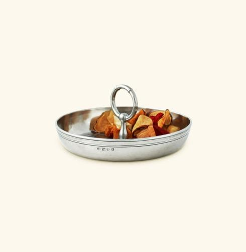 Festa Dish collection with 1 products