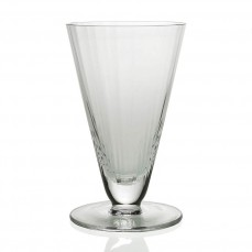 $47.00 Footed Tumbler