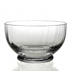 William Yeoward   Corinne Fruit/Nut Bowl $58.00