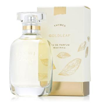 $49.00 Eau de Parfum