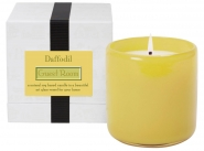 $60.00 Guest Room/Daffodil Candle