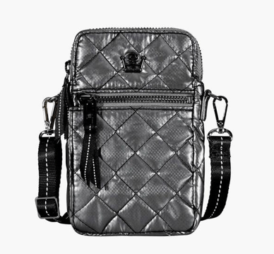 $75.00 24+7 Cellphone Crossbody