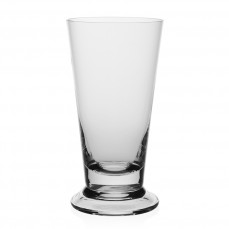 William Yeoward  Fanny Highball Tumbler $47.00