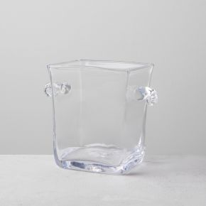 Simon Pearce  Woodbury Icebucket $195.00