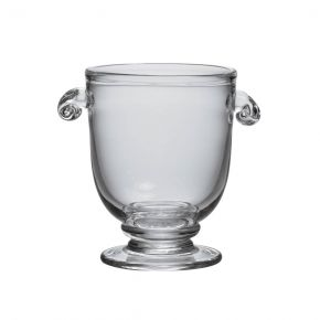 Simon Pearce   Cavendish Ice Bucket $275.00
