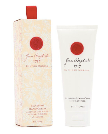 Jean Baptiste 1717 collection with 11 products