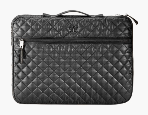 $75.00 24+7 Laptop Case
