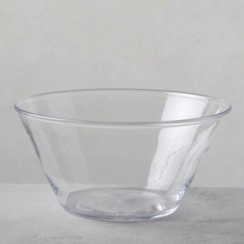 Simon Pearce   Nantucket Large Bowl $200.00