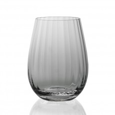 William Yeoward   Corinne Large Wine Tumbler $39.00