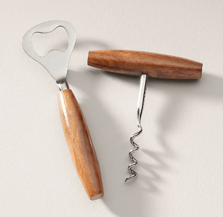 Lenox  Tuscany Bar Tool 2 Piece Set $19.95