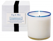 $60.00 Lighthouse/Fog & Mist Candle