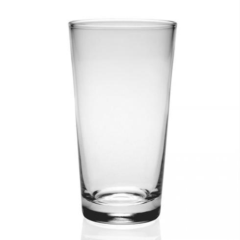 William Yeoward  Maggie Highball Tumbler $60.00