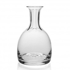 William Yeoward   Lillian Magnum Carafe $175.00