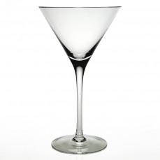 William Yeoward   Classic Martini $58.00