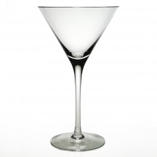 William Yeoward  Classic Martini $58.00