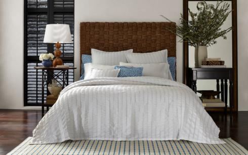 $259.00 Coverlet - King
