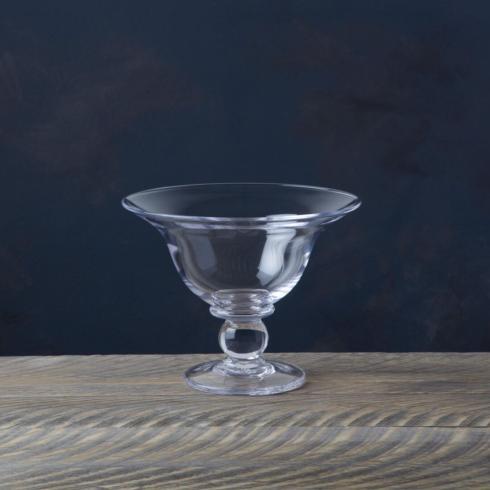 Simon Pearce  Hartland Medium Bowl $200.00