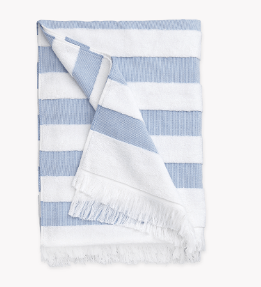 Beach Towels collection with 4 products