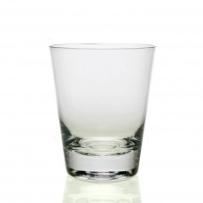 William Yeoward  Marlene Old Fashion Tumbler $39.00