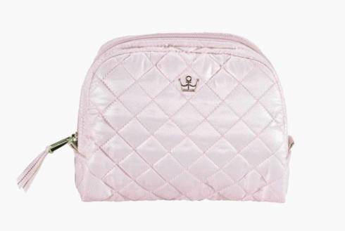 $39.00 Cosmetic Case Medium