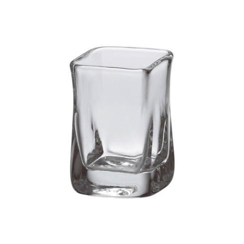 Simon Pearce  Woodbury Small/Petite Vase $90.00