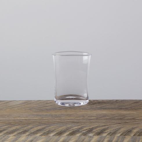 Simon Pearce  Newbury Small/Petite Vase $90.00