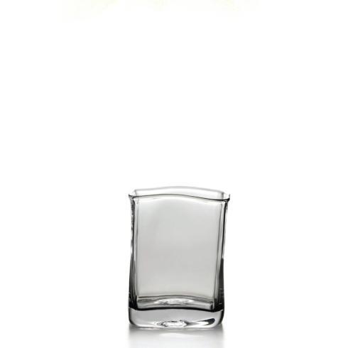 Simon Pearce  Weston Petite Vase $90.00