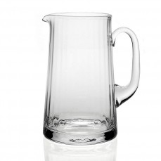 William Yeoward   Corinne Pitcher $105.00