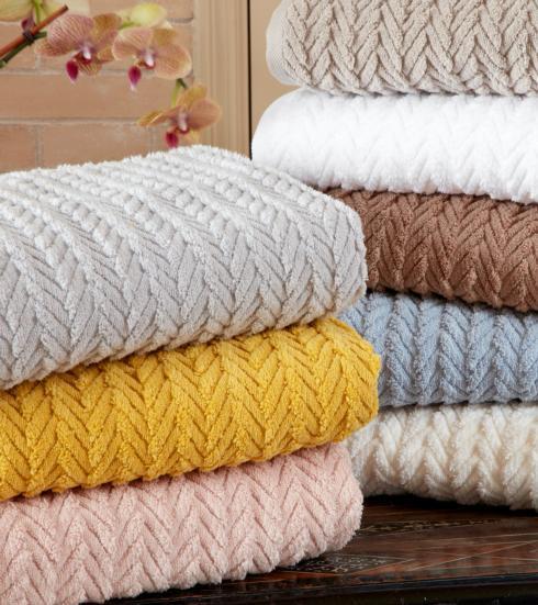 Matouk  Seville Bath Towel $54.00