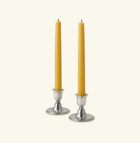 Short Candlestick, Pair collection with 1 products