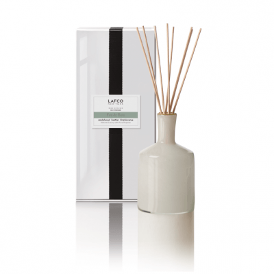 Diffusers collection with 4 products