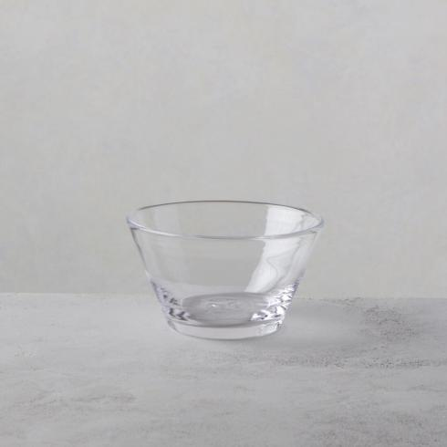 Simon Pearce  Nantucket Small Bowl $75.00