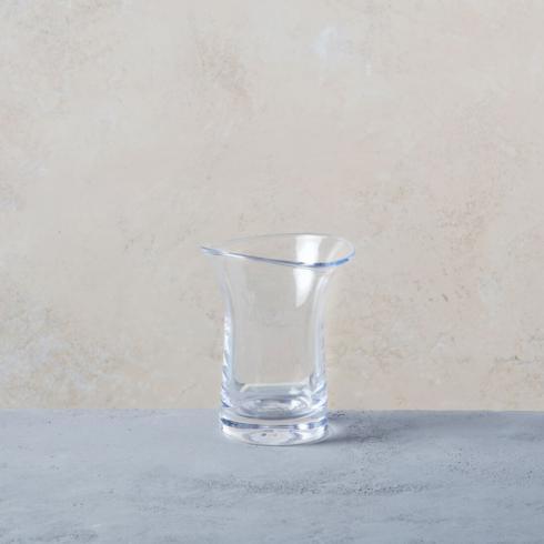 Simon Pearce  Barre Small Vase $100.00