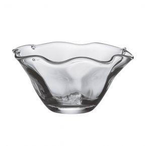 Simon Pearce   Chelsea Small Optic Bowl $145.00