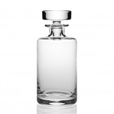 William Yeoward   Lillian Spirit Decanter $150.00