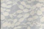 Terrafirma  Opal Charger - Aspen $88.00