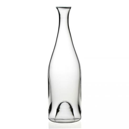 William Yeoward  Classic Vintage Tall Carafe $145.00