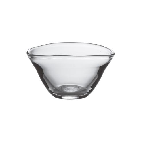 $100.00 Barre Bowl, Small