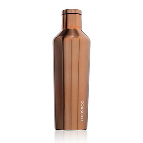 $27.95 Brushed Copper